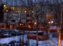 pruszkowska_masa_film_screen