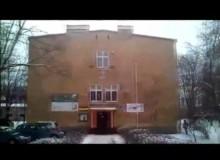 screen_teledysk_kocham_szkole