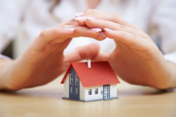 Ubezpieczenie przy kredytach hipotecznych – co warto wiedzieć?