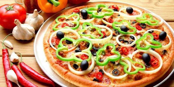 pizza-konkurs-Regio-Media