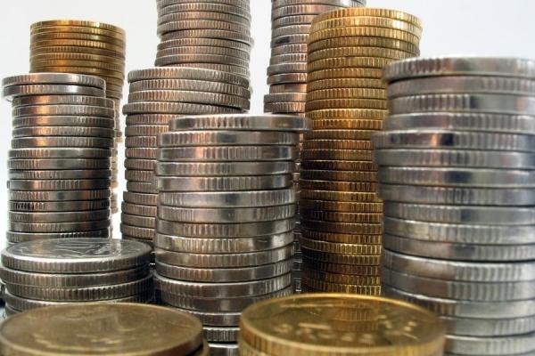 Brwinowska rada uchwaliła budżet