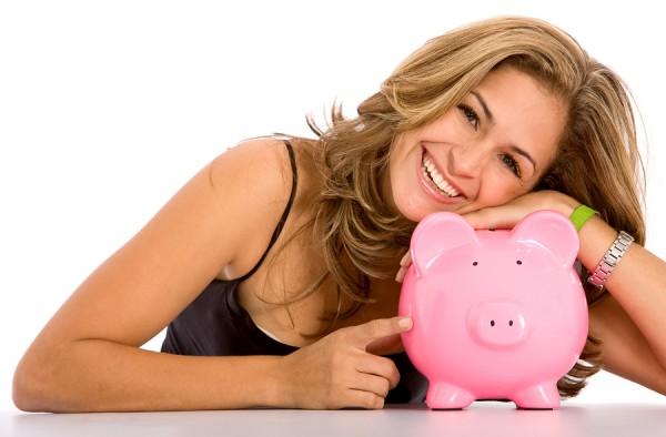 Planujesz oszczędzanie pieniędzy? Sprawdź najlepsze rachunki oszczędnościowe