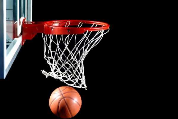 Wyjazdowa porażka Znicza Basket