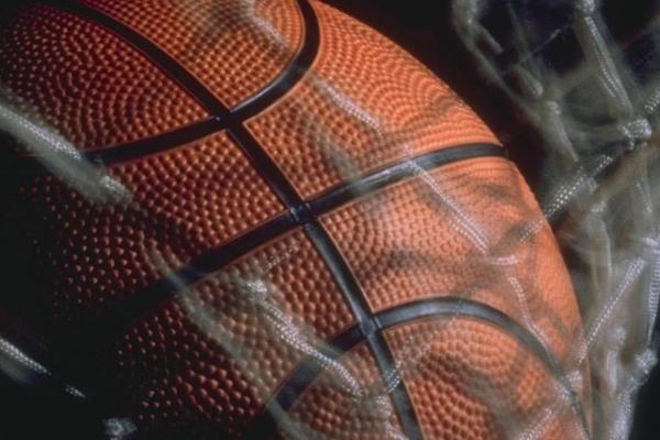 Pewna wygrana pruszkowskich koszykarzy