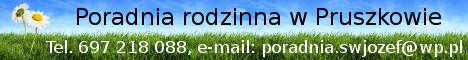 regio-media.pl