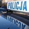 Policja odzyskała skradziony telefon