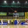Największy sukces koszykarzy z Pruszkowa!