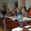 Zbliża się sesja Rady Powiatu