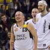 Znicz Basket wznowił treningi, legenda zostaje!