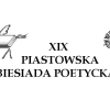 Piastów zaprasza na Biesiadę Poetycką