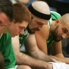 Wygrana Znicza Basket stracona w 4. kwarcie