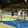 PLKK: Liderki wygrały w Gdyni