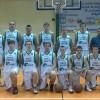 Puchar Polski poligonem dla Znicza Basket
