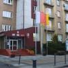 Urząd w Pruszkowie zamknięty w Wigilię