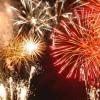 Pruszków zorganizuje powitanie Nowego Roku
