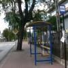 Zmiany w rozkładach autobusów PKS