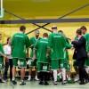 Udany powrót pruszkowskich koszykarzy