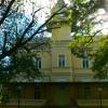 Spotkanie literackie w Pałacyku Sokoła