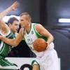 Porażka Znicza Basket we Wrocławiu