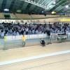 Wielka gala kolarska w Pruszkowie