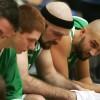 Znicz Basket musi walczyć o utrzymanie