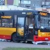 Napad na kierowcę autobusu
