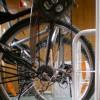 Łatwiej rowerzystom w pociągach KM