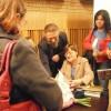 Spotkanie z autorką książki o Annie German