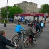 Pruszków rozpoczął sezon rowerowy