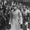 O Piłsudskim w jego rocznicę śmierci
