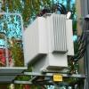 Wyłączenia prądu 20 – 23 maja