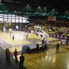Pruszkowskie koszykarki bez Ekstraklasy