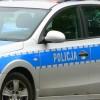 Wypadek na Wojska Polskiego w Pruszkowie