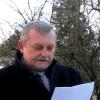 Prezydent Starzyński uzyskał absolutorium