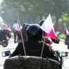 Zbiórka darów dla Polaków żyjących na Kresach