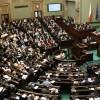 Wybory samorządowe bez zmian