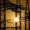 Piastów, Brwinów i Granica bez prądu