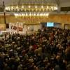 Niecodzienne rekolekcje w pruszkowskiej parafii