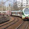 Nowe rozkłady jazdy na kolei