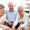 Znane osoby do dyspozycji osób starszych