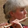 Dwuczęściowy koncert muzyki klasycznej