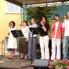 Pruszkowski zespół szuka wokalistów