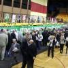 Pruszkowski basket świętował jubileusz