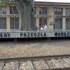 Opowieść o końcu Powstania Warszawskiego