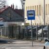 Droga przez Parzniew otwarta dla autobusów