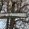 Jest obietnica w sprawie ul. Pszczelińskiej