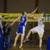 Znicz Basket ograł trzecią siłę ligi