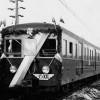 77 lat elektrycznej kolei w stronę Warszawy