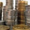 Prezydent Pruszkowa rozdał pieniądze