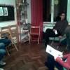 Warsztaty o dialogu rodzica z dzieckiem